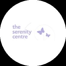 Serenity Centre Harrogate