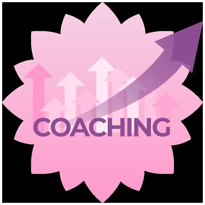 Business Coaching Harrogate