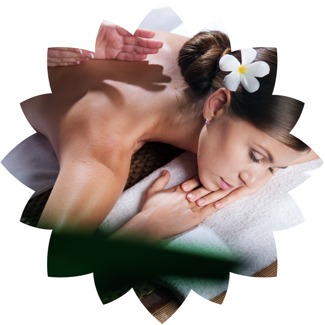 Massage Therapy Thirsk